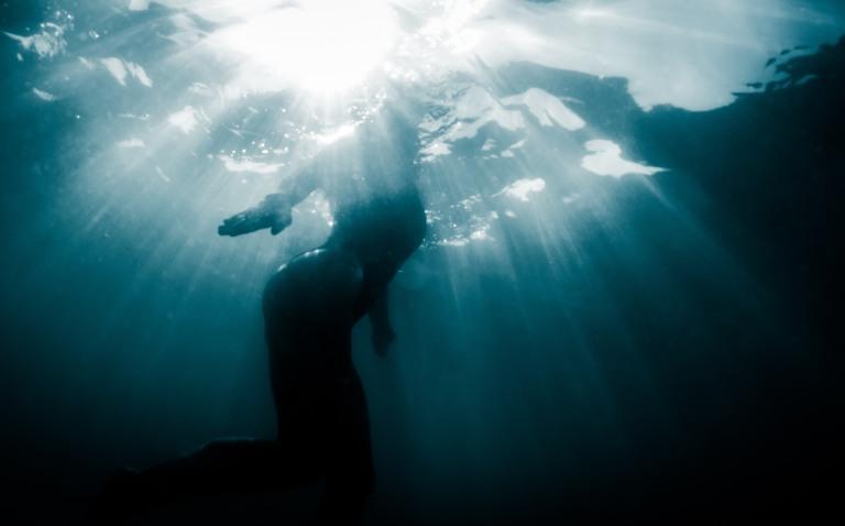 thewavephotographer-a25o_NYFRwo-unsplash